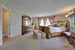 Photo 19: 9902 148 Street in Edmonton: Zone 10 House for sale : MLS®# E4157525
