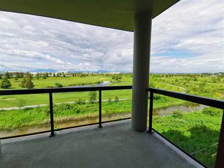 Main Photo: 311 5011 SPRINGS Boulevard in Delta: Cliff Drive Condo for sale (Tsawwassen)  : MLS®# R2372262