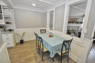 Photo 5: 5505 92C Avenue in Edmonton: Zone 18 House for sale : MLS®# E4158133