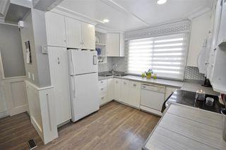 Photo 3: 5505 92C Avenue in Edmonton: Zone 18 House for sale : MLS®# E4158133