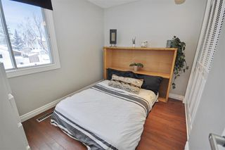 Photo 17: 5505 92C Avenue in Edmonton: Zone 18 House for sale : MLS®# E4158133