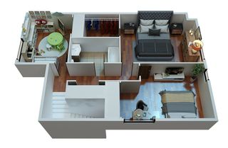 Photo 11: 5505 92C Avenue in Edmonton: Zone 18 House for sale : MLS®# E4158133