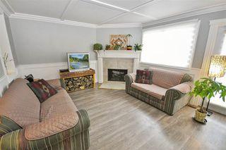 Photo 6: 5505 92C Avenue in Edmonton: Zone 18 House for sale : MLS®# E4158133