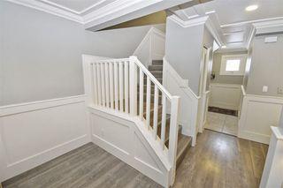 Photo 10: 5505 92C Avenue in Edmonton: Zone 18 House for sale : MLS®# E4158133