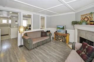 Photo 7: 5505 92C Avenue in Edmonton: Zone 18 House for sale : MLS®# E4158133
