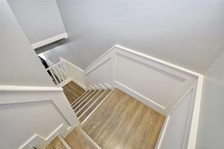 Photo 18: 5505 92C Avenue in Edmonton: Zone 18 House for sale : MLS®# E4158133