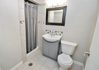 Photo 21: 5505 92C Avenue in Edmonton: Zone 18 House for sale : MLS®# E4158133