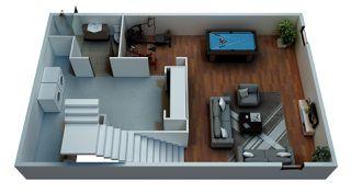 Photo 19: 5505 92C Avenue in Edmonton: Zone 18 House for sale : MLS®# E4158133