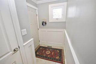 Photo 9: 5505 92C Avenue in Edmonton: Zone 18 House for sale : MLS®# E4158133