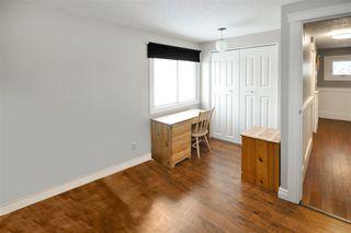 Photo 15: 5505 92C Avenue in Edmonton: Zone 18 House for sale : MLS®# E4158133