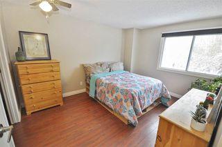 Photo 12: 5505 92C Avenue in Edmonton: Zone 18 House for sale : MLS®# E4158133