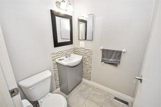 Photo 14: 5505 92C Avenue in Edmonton: Zone 18 House for sale : MLS®# E4158133