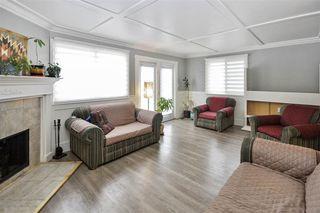 Photo 8: 5505 92C Avenue in Edmonton: Zone 18 House for sale : MLS®# E4158133