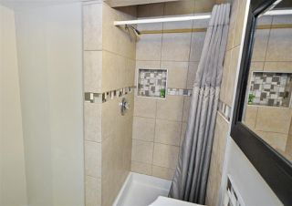 Photo 22: 5505 92C Avenue in Edmonton: Zone 18 House for sale : MLS®# E4158133