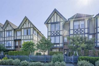 "Photo 14: 80 20875 80 Avenue in Langley: Willoughby Heights Townhouse for sale in ""PEPPERWOOD"" : MLS®# R2373406"