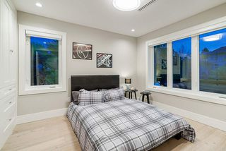 Photo 13: 1267 E 20TH Avenue in Vancouver: Knight 1/2 Duplex for sale (Vancouver East)  : MLS®# R2374305