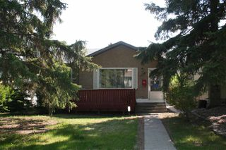 Photo 1: 6331 112 Street in Edmonton: Zone 15 House for sale : MLS®# E4159537