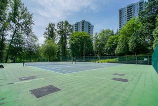 "Photo 18: 2 9584 MANCHESTER Drive in Burnaby: Cariboo Condo for sale in ""BROOKSIDE PARK"" (Burnaby North)  : MLS®# R2376673"