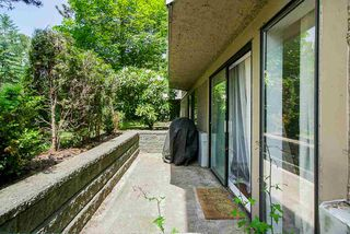 "Photo 14: 2 9584 MANCHESTER Drive in Burnaby: Cariboo Condo for sale in ""BROOKSIDE PARK"" (Burnaby North)  : MLS®# R2376673"