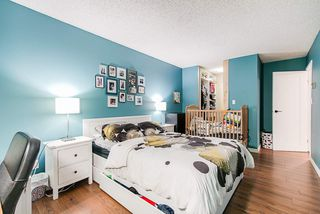 "Photo 11: 2 9584 MANCHESTER Drive in Burnaby: Cariboo Condo for sale in ""BROOKSIDE PARK"" (Burnaby North)  : MLS®# R2376673"