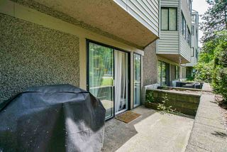 "Photo 15: 2 9584 MANCHESTER Drive in Burnaby: Cariboo Condo for sale in ""BROOKSIDE PARK"" (Burnaby North)  : MLS®# R2376673"
