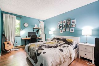 "Photo 10: 2 9584 MANCHESTER Drive in Burnaby: Cariboo Condo for sale in ""BROOKSIDE PARK"" (Burnaby North)  : MLS®# R2376673"