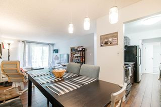 "Photo 5: 2 9584 MANCHESTER Drive in Burnaby: Cariboo Condo for sale in ""BROOKSIDE PARK"" (Burnaby North)  : MLS®# R2376673"