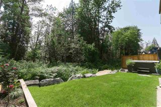 Photo 2: 13570 NELSON PEAK Drive in Maple Ridge: Silver Valley House for sale : MLS®# R2376765