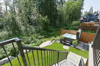 Photo 9: 13570 NELSON PEAK Drive in Maple Ridge: Silver Valley House for sale : MLS®# R2376765