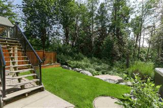 Photo 18: 13570 NELSON PEAK Drive in Maple Ridge: Silver Valley House for sale : MLS®# R2376765