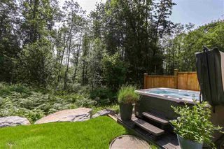 Photo 19: 13570 NELSON PEAK Drive in Maple Ridge: Silver Valley House for sale : MLS®# R2376765