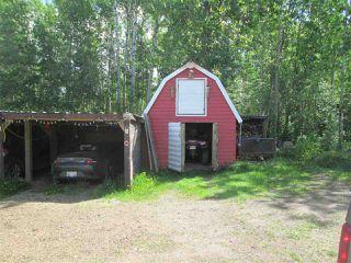 Photo 25: 28-54104 RR35: Rural Lac Ste. Anne County House for sale : MLS®# E4160377