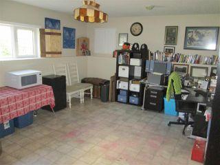 Photo 11: 28-54104 RR35: Rural Lac Ste. Anne County House for sale : MLS®# E4160377