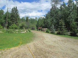 Photo 16: 28-54104 RR35: Rural Lac Ste. Anne County House for sale : MLS®# E4160377