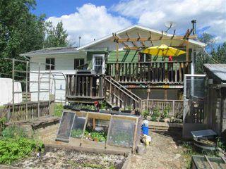 Photo 26: 28-54104 RR35: Rural Lac Ste. Anne County House for sale : MLS®# E4160377
