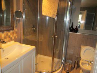 Photo 13: 28-54104 RR35: Rural Lac Ste. Anne County House for sale : MLS®# E4160377