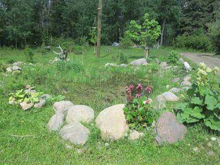 Photo 19: 28-54104 RR35: Rural Lac Ste. Anne County House for sale : MLS®# E4160377