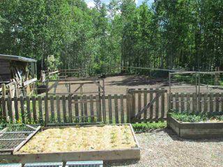 Photo 24: 28-54104 RR35: Rural Lac Ste. Anne County House for sale : MLS®# E4160377