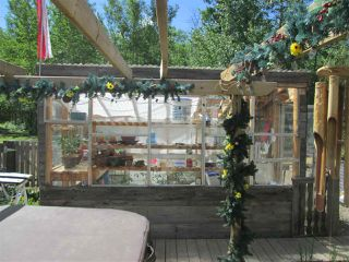 Photo 22: 28-54104 RR35: Rural Lac Ste. Anne County House for sale : MLS®# E4160377