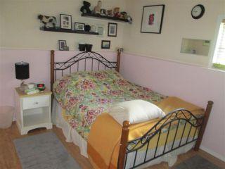 Photo 15: 28-54104 RR35: Rural Lac Ste. Anne County House for sale : MLS®# E4160377