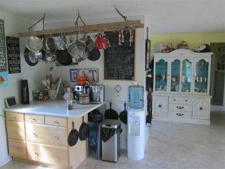 Photo 6: 28-54104 RR35: Rural Lac Ste. Anne County House for sale : MLS®# E4160377