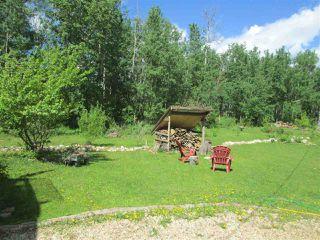 Photo 17: 28-54104 RR35: Rural Lac Ste. Anne County House for sale : MLS®# E4160377