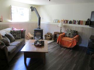 Photo 12: 28-54104 RR35: Rural Lac Ste. Anne County House for sale : MLS®# E4160377