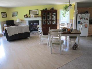 Photo 7: 28-54104 RR35: Rural Lac Ste. Anne County House for sale : MLS®# E4160377