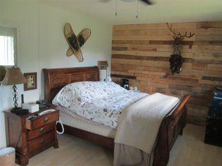 Photo 8: 28-54104 RR35: Rural Lac Ste. Anne County House for sale : MLS®# E4160377