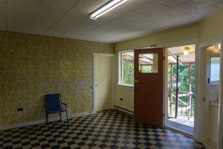 Photo 8: 5769 MERMAID Street in Sechelt: Sechelt District House for sale (Sunshine Coast)  : MLS®# R2378039