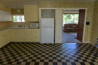 Photo 9: 5769 MERMAID Street in Sechelt: Sechelt District House for sale (Sunshine Coast)  : MLS®# R2378039