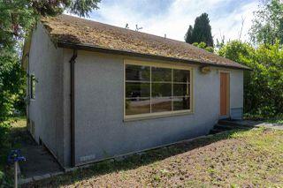 Photo 2: 5769 MERMAID Street in Sechelt: Sechelt District House for sale (Sunshine Coast)  : MLS®# R2378039