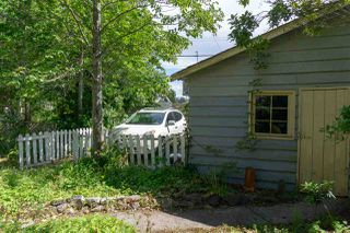 Photo 20: 5769 MERMAID Street in Sechelt: Sechelt District House for sale (Sunshine Coast)  : MLS®# R2378039