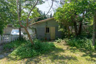 Photo 16: 5769 MERMAID Street in Sechelt: Sechelt District House for sale (Sunshine Coast)  : MLS®# R2378039